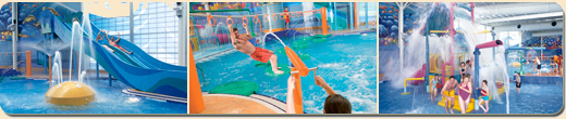 Haven Holidays Primrose Valley Holiday Park Filey Near Scarborough Yorkshire